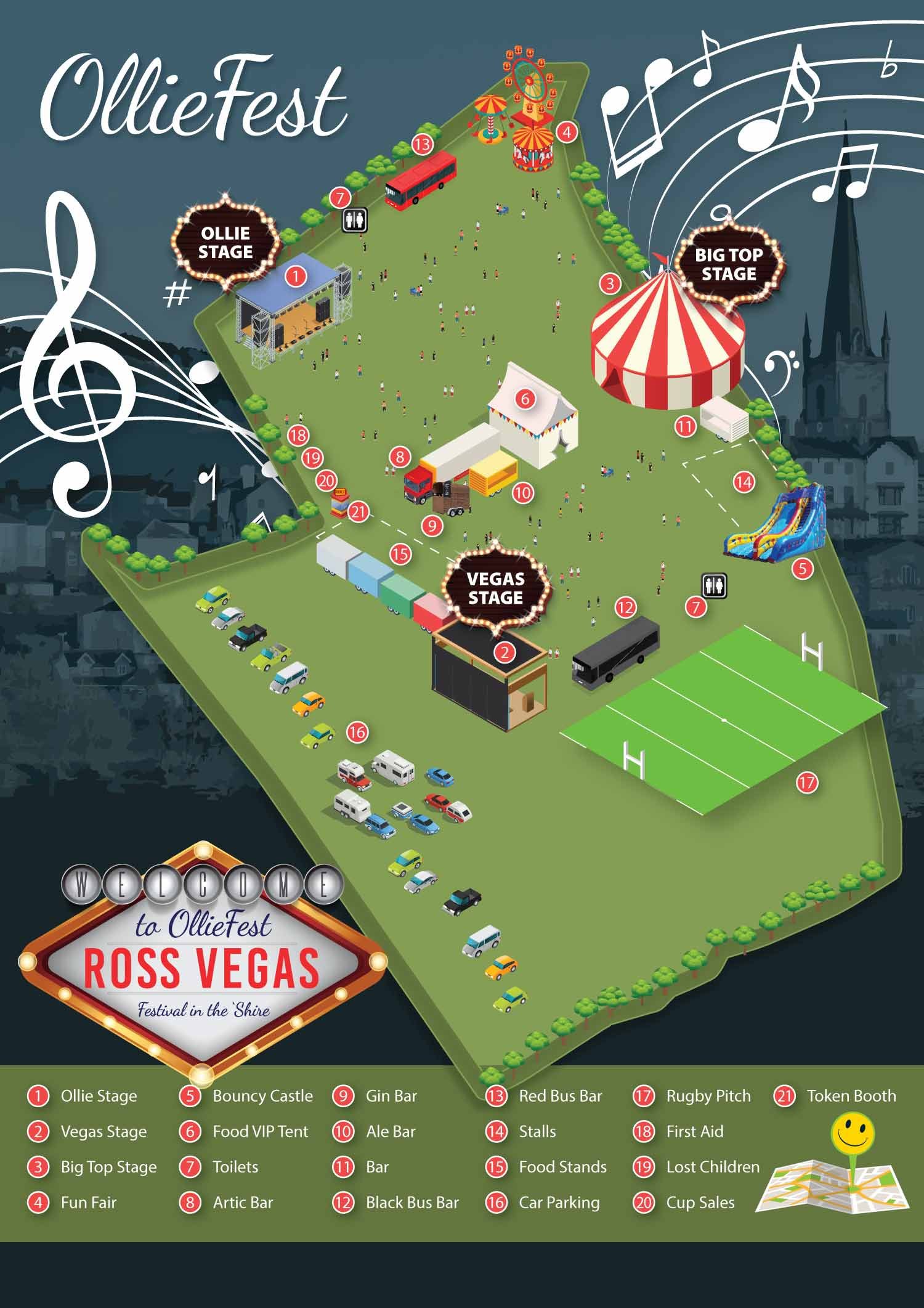 Olliefest-Map2019