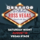 Guns 2 Roses - OllieFest Vegas Stage Headliners, Saturday 28th August 2021